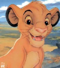 Bientôt le clip de Phenomen.....!!!! Simba